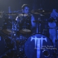Trivium-MarathonMusicWorks-Nashville_TN-20140428-SarahDunbar-019