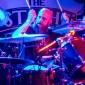 TruBurn-TheStache-Grand Rapids_MI-AnthonyNowack-20140514--002