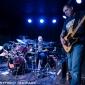 TruBurn-TheStache-Grand Rapids_MI-AnthonyNowack-20140514--009