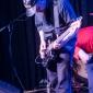 TruBurn-TheStache-Grand Rapids_MI-AnthonyNowack-20140514--013