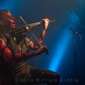 Turisas-TonicLounge-Portland-OR_20140511-001