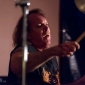 UglyButProud-RockysPub-Riverview_MI-20140627-ChuckMarshall-012