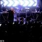 VNVNation-BoweryBallRoom-NewYorkCity_NY-20140510-AnyaSvirskaya-001