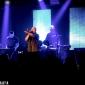 VNVNation-BoweryBallRoom-NewYorkCity_NY-20140510-AnyaSvirskaya-003