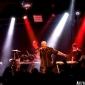 VNVNation-BoweryBallRoom-NewYorkCity_NY-20140510-AnyaSvirskaya-005