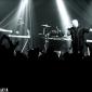 VNVNation-BoweryBallRoom-NewYorkCity_NY-20140510-AnyaSvirskaya-008