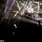 VNVNation-BoweryBallRoom-NewYorkCity_NY-20140510-AnyaSvirskaya-010