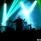 VNVNation-BoweryBallRoom-NewYorkCity_NY-20140510-AnyaSvirskaya-011