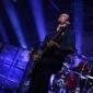 Volbeat-MarathonMusicWorks-Nashville_TN-20140428-SarahDunbar-001