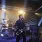Volbeat-MarathonMusicWorks-Nashville_TN-20140428-SarahDunbar-002