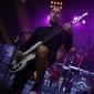 Volbeat-MarathonMusicWorks-Nashville_TN-20140428-SarahDunbar-003