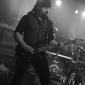 Volbeat-MarathonMusicWorks-Nashville_TN-20140428-SarahDunbar-005