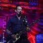 Volbeat-MarathonMusicWorks-Nashville_TN-20140428-SarahDunbar-006