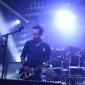 Volbeat-MarathonMusicWorks-Nashville_TN-20140428-SarahDunbar-014