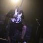 Volbeat-MarathonMusicWorks-Nashville_TN-20140428-SarahDunbar-015