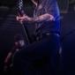 Volbeat-Pieres-FortWayne_IN-20140421-AlexSavage-005