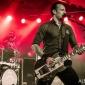 Volbeat-Pieres-FortWayne_IN-20140421-AlexSavage-009