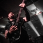 Volbeat-Pieres-FortWayne_IN-20140421-AlexSavage-015