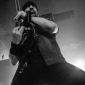 Volbeat-Pieres-FortWayne_IN-20140421-AlexSavage-017