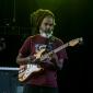 Wailers-FreedomHill-SterlingHeights_MI-20140706-SamiLipp-002