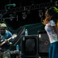 Wailers-FreedomHill-SterlingHeights_MI-20140706-SamiLipp-006