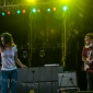 Wailers-FreedomHill-SterlingHeights_MI-20140706-SamiLipp-007