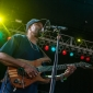 Wailers-FreedomHill-SterlingHeights_MI-20140706-SamiLipp-008
