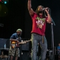 Wailers-FreedomHill-SterlingHeights_MI-20140706-SamiLipp-010