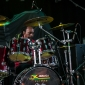 Wailers-FreedomHill-SterlingHeights_MI-20140706-SamiLipp-011