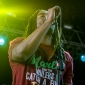 Wailers-FreedomHill-SterlingHeights_MI-20140706-SamiLipp-012