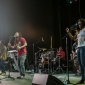 Wailers-FreedomHill-SterlingHeights_MI-20140706-SamiLipp-015