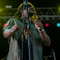 Wailers-FreedomHill-SterlingHeights_MI-20140706-SamiLipp-016