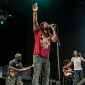 Wailers-FreedomHill-SterlingHeights_MI-20140706-SamiLipp-017