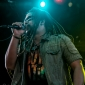 Wailers-FreedomHill-SterlingHeights_MI-20140706-SamiLipp-019
