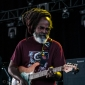 Wailers-FreedomHill-SterlingHeights_MI-20140706-SamiLipp-020