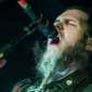 Wayne Static @ Machine Shop in Flint, MI | Photo by Thom Seling