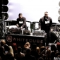 WhiteCube-BoweryBallroom-NewYorkCity_NY-20140510-AnyaSvirskaya-001