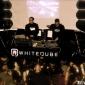 WhiteCube-BoweryBallroom-NewYorkCity_NY-20140510-AnyaSvirskaya-003