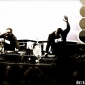 WhiteCube-BoweryBallroom-NewYorkCity_NY-20140510-AnyaSvirskaya-005
