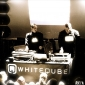 WhiteCube-BoweryBallroom-NewYorkCity_NY-20140510-AnyaSvirskaya-006