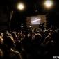 WhiteCube-BoweryBallroom-NewYorkCity_NY-20140510-AnyaSvirskaya-007