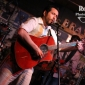 WickershamBrothers-BrassRail-FortWayne_IN-20140515-SheriRouse-001