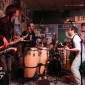 WickershamBrothers-BrassRail-FortWayne_IN-20140515-SheriRouse-002