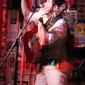 WickershamBrothers-BrassRail-FortWayne_IN-20140515-SheriRouse-004