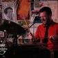WickershamBrothers-BrassRail-FortWayne_IN-20140515-SheriRouse-005