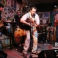 WickershamBrothers-BrassRail-FortWayne_IN-20140515-SheriRouse-007