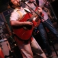 WickershamBrothers-BrassRail-FortWayne_IN-20140515-SheriRouse-009
