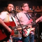 WickershamBrothers-BrassRail-FortWayne_IN-20140515-SheriRouse-010