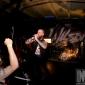 Wilson-MagicStick-Detroit_MI-20140628-TimMeeks-009