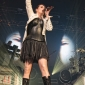 Within Temptation @ O2 Academy | Photo by Adam Kennedy
